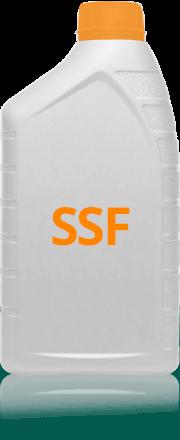 SSF Fluid