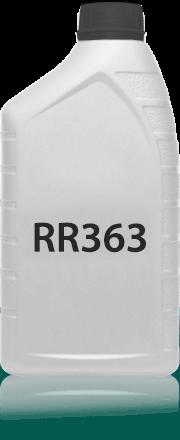 RR363 FLUID