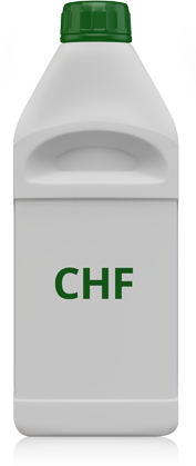 CHF Fluid