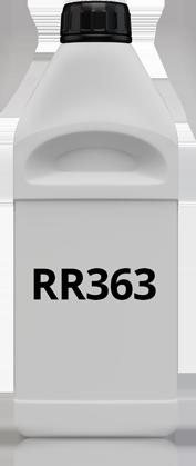 RR363® FLUID