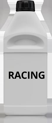 Racing Fluid